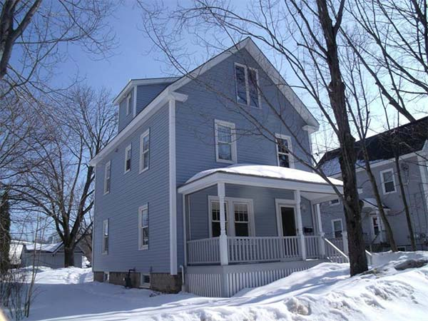 48 rochester street westbrook maine homes for sale in southern maine by elizabeth dubois