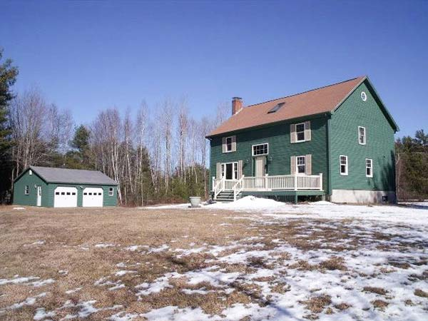 6 goldenrod place brunswick maine homes for sale in southern maine by elizabeth dubois