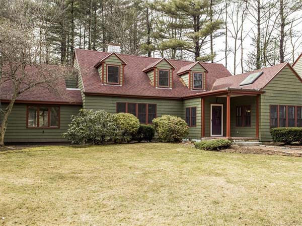 9 magean street brunswick maine homes for sale in southern maine by elizabeth dubois
